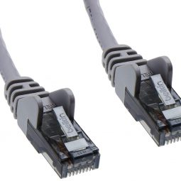 Belkin Network Cable 1M (A3L980b03-S)