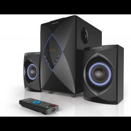 Creative SBS E2800 Home Entertainment System
