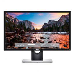 Dell 24″ Monitor (SE2417HG)