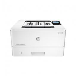 HP LASER PRO (M402DN)