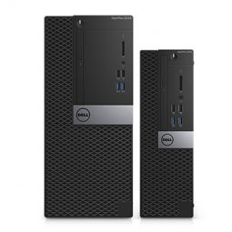 Dell OptiPlex (5040)