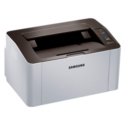 Samsung Wireless Laser Printer (ML-2021W)