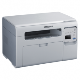 Samsung 3 in 1 Printer (ML-3401)
