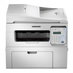 Samsung 4 in 1 Printer (SCX-4521F)