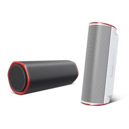 Creative Sound Blaster Free Multifunction Portable Bluetooth Speaker